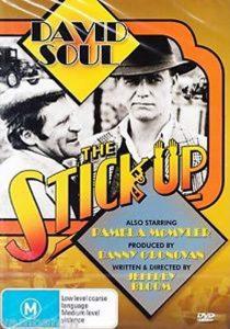 The.Stick.Up.1977.1080p.AMZN.WEB-DL.DDP2.0.H264-SiGMA ~ 9.8 GB
