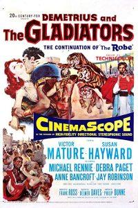 Demetrius.and.the.Gladiators.1954.1080p.BluRay.REMUX.AVC.DTS-HD.MA.4.0-EPSiLON – 26.0 GB