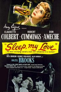 Sleep.My.Love.1948.1080p.BluRay.REMUX.AVC.FLAC.1.0-EPSiLON ~ 18.5 GB