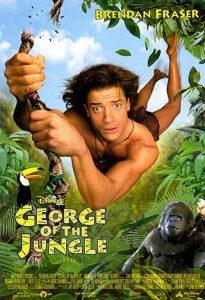 George.Of.The.Jungle.1997.1080p.AMZN.WEB-DL.DDP5.1.x264-NTb ~ 8.9 GB