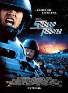 Starship.Troopers.1997.UHD.BluRay.2160p.TrueHD.Atmos.7.1.HEVC.REMUX-FraMeSToR ~ 51.7 GB