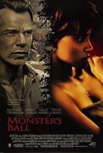 Monsters.Ball.2001.720p.BluRay.DTS.x264-DON ~ 4.4 GB