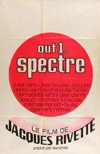 Out.1.Spectre.1972.1080p.BluRay.REMUX.AVC.FLAC.1.0-EPSiLON ~ 41.0 GB