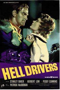 Hell.Drivers.1957.1080p.BluRay.REMUX.AVC.FLAC.2.0-EPSiLON – 15.6 GB