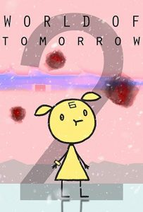 World.of.Tomorrow.Episode.Two-The.Burden.of.Other.Peoples.Thoughts.2017.1080p.WEB-DL.x264 – 507.3 MB