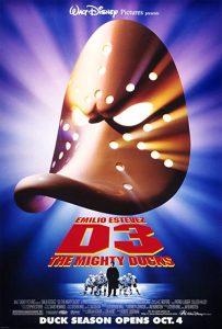 D3.The.Mighty.Ducks.1996.1080p.BluRay.REMUX.AVC.DTS-HD.MA.5.1-EPSiLON ~ 17.0 GB