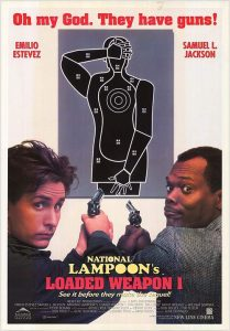 National.Lampoon's.Loaded.Weapon.1.1993.1080p.WEB-DL.DD+2.0-H264-oki – 7.2 GB