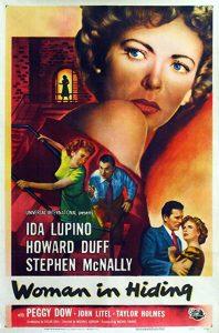 Woman.in.Hiding.1950.1080p.WEB-DL.DD+2.0.H.264-SbR ~ 9.6 GB