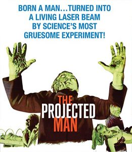 The.Projected.Man.1966.720p.BluRay.x264-SADPANDA – 3.3 GB