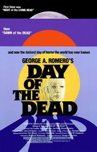 Day.of.the.Dead.1985.720p.BluRay.x264-ESiR ~ 4.4 GB