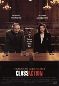 Class.Action.1991.720p.BluRay.x264-GUACAMOLE – 4.4 GB