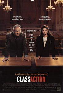 Class.Action.1991.1080p.BluRay.x264-GUACAMOLE – 8.7 GB