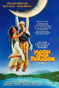 Moon.Over.Parador.1988.1080p.AMZN.WEB-DL.DD+2.0.H.264-monkee – 10.7 GB