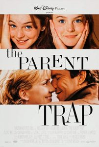 The.Parent.Trap.1998.720p.BluRay.DD5.1.x264-Ingui ~ 9.1 GB