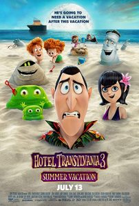 Hotel.Transylvania.3.Summer.Vacation.2018.2160p.UHD.BluRay.REMUX.HDR.HEVC.Atmos-EPSiLON ~ 38.1 GB