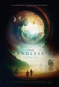 The.Endless.2017.BluRay.1080p.DTS.x264-CHD – 9.6 GB