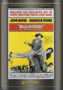 McLintock.1963.1080p.BluRay.REMUX.AVC.TrueHD.5.1-EPSiLON ~ 35.5 GB