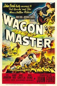 Wagon.Master.1950.720p.BluRay.AVC-mfcorrea ~ 3.9 GB