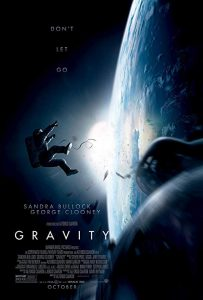 Gravity.2013.720p.BluRay.DD5.1.x264-DON ~ 6.0 GB