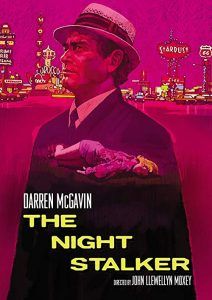 The.Night.Stalker.1972.720p.BluRay.x264-PSYCHD ~ 4.4 GB