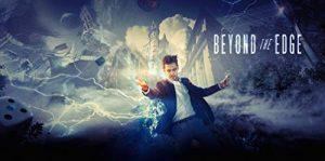 Beyond.the.Edge.2018.720p.BluRay.DTS.x264-HDH ~ 5.0 GB