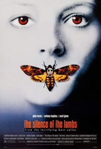 The.Silence.of.the.Lambs.1991.720p.Criterion.BluRay.DD5.1.x264-ZQ ~ 14.5 GB