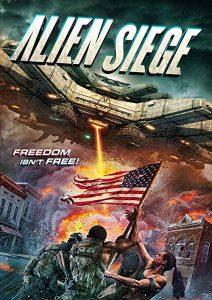 Alien.Siege.2018.1080p.BluRay.REMUX.AVC.DTS-HD.MA.5.1-EPSiLON ~ 16.8 GB