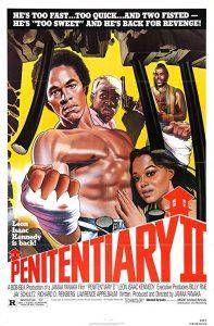 Penitentiary.II.1982.720p.BluRay.x264-SADPANDA ~ 4.4 GB