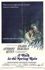 A.Walk.in.the.Spring.Rain.1970.1080p.WEB-DL.DD2.0.H.264-SbR ~ 9.2 GB
