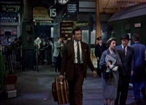 On.Such.a.Night.1956.720p.BluRay.x264-BiPOLAR – 1.5 GB