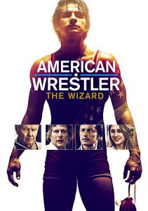 American.Wrestler.The.Wizard.2016.1080p.AMZN.WEB-DL.DDP5.1.H.264-ABM – 4.4 GB