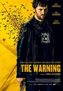 The.Warning.2018.720p.NF.WEB-DL.DDP5.1.x264-NTG – 1.7 GB