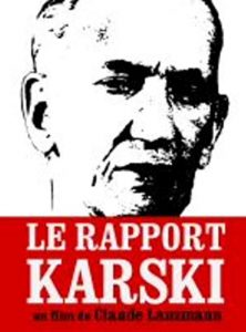 The.Karski.Report.2010.1080i.BluRay.REMUX.AVC.DD.1.0-EPSiLON – 6.2 GB
