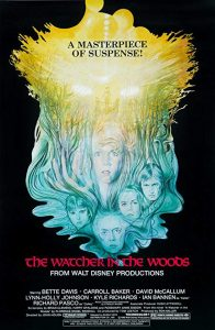 The.Watcher.in.the.Woods.1980.1080p.AMZN.WEB-DL.DTS-ES6.1.x264-ABM ~ 6.2 GB