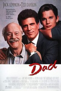 Dad.1989.1080p.AMZN.WEB-DL.DDP2.0.x264-ABM – 12.2 GB