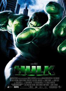 Hulk.2003.720p.BluRay.DTS.x264-DON ~ 6.6 GB