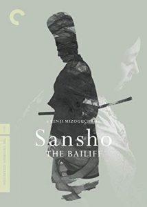 Sansho.Dayu.1954.Blu-Ray.720p.DTS.x264-CHD – 9.6 GB