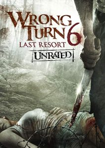 Wrong.Turn.6.Last.Resort.2014.720p.BluRay.DD5.1×264-VietHD ~ 4.5 GB