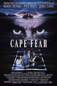 Cape.Fear.1991.BluRay.1080p.AC3.x264-BMF – 14.7 GB