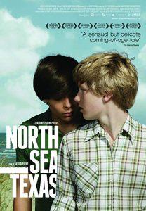 North.Sea.Texas.2011.720p.BluRay.AC3.x264-ELK ~ 3.6 GB