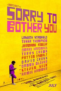 Sorry.to.Bother.You.2018.1080p.BluRay.REMUX.AVC.DTS-HD.MA.5.1-EPSiLON ~ 29.9 GB