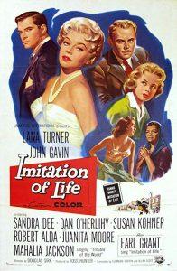 Imitation.of.Life.1959.1080p.BluRay.REMUX.AVC.FLAC.2.0-EPSiLON – 18.6 GB