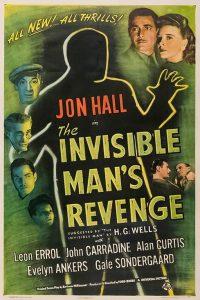 The.Invisible.Mans.Revenge.1944.1080p.BluRay.x264-SADPANDA ~ 5.5 GB