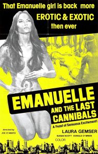Emanuelle.And.The.Last.Cannibals.1977.READ.NFO.720p.BluRay.x264-CREEPSHOW ~ 5.5 GB