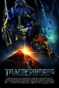 Transformers.Revenge.of.the.Fallen.2009.IMAX.720p.BluRay.DTS.x264-EbP ~ 10.2 GB