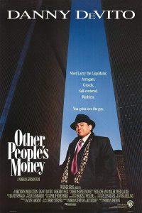Other.Peoples.Money.1991.1080p.AMZN.WEBRip.DD2.0.x264-monkee – 8.6 GB