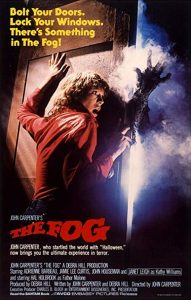 The.Fog.1980.REMASTERED.720p.BluRay.X264-AMIABLE ~ 4.4 GB