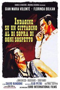 Investigation.of.a.Citizen.Above.Suspicion.1970.1080p.BluRay.REMUX.AVC.FLAC.1.0-EPSiLON ~ 19.7 GB