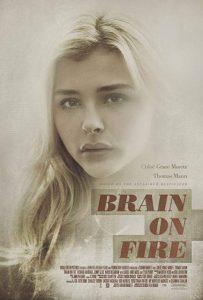 Brain.on.Fire.2016.1080p.NF.WEB-DL.DD5.1.H.264-SiGMA – 2.2 GB