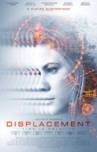 Displacement.2016.1080p.AMZN.WEB-DL.DDP5.1.x264-ABM – 3.8 GB